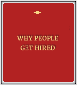Why People Get Hired