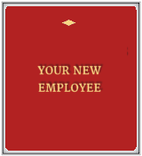Your New Employee