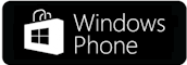 Get the Babich Windows Phone App
